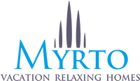 myrto-vacations-lefkada-homes