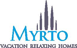 myrto-vacations-lefkada