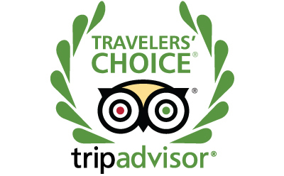 Trip-Advisor-Travellers-Choice-Award-myrto-apartments