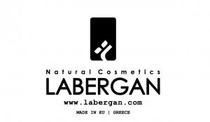 Labergan Organic Vegan Skincare