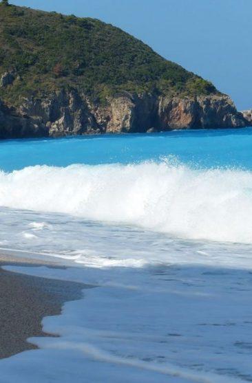 beach-lefkada-02-500x557