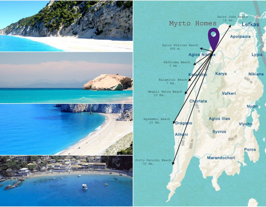myrto-homes-map-locatio