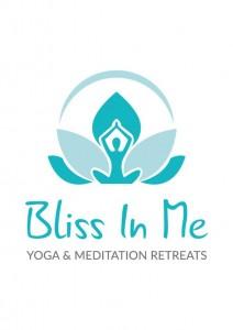 Meditation Retreats: Free Meditation Retreats Europe